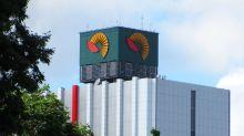Goldman Sachs tips Suncorp shares as a buy