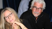 How Barbra Streisand and James Brolin Have Kept Their Marriage Strong for 20 Years