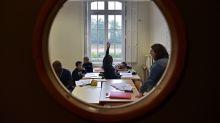 Rapport Pisa : d'où viennent les inégalités scolaires en France ?