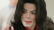 HBO vows to air Michael Jackson documentary despite new lawsuit