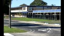Debate continues over Brevard school cuts