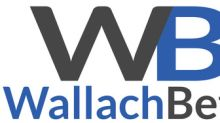 WallachBeth Capital Announces Completion of the $5 Million IPO for Guardion Health Services
