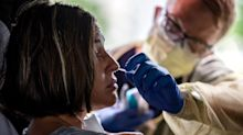 Coronavirus update: US confirms first COVID reinfection as China shows vaccine progress