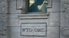 Falta de consenso atrasa escolha de diretor-geral interino da OMC