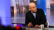 Citi Sells Debt Backed by Perelman NYC Properties at Discount