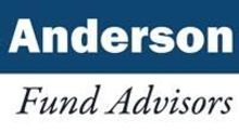 Kayne Anderson Announces Virtual Investor Day for KYN and KMF