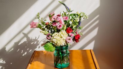 The best UK flower delivery services