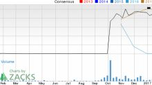Why Arch Coal (ARCH) Stock Might be a Great Pick