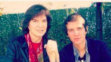 Camilo Blanes no levanta cabeza tras la muerte de su padre