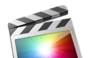 Apple discontinues Final Cut Express, reportedly ends Server too