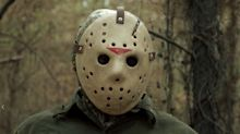 Amazon just *slashed* prices on this killer Friday the 13th Collection boxed set—pre-order it now