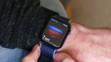 Seleccionamos las mejores apps para Apple Watch