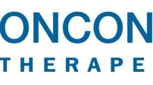 Onconova Therapeutics Announces the Peer-Reviewed Publication of Preclinical Data Demonstrating the Synergistic Anti-Cancer Activity of Rigosertib Combined with Immune Checkpoint Blockade