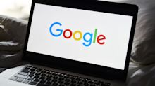 Google's Shopping Comparison Draws Justice Department Scrutiny