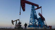 El petróleo de Texas abre con un alza del 1,04 %, hasta los 40,67 dólares