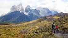 Thinking of a Hiking Trip as Your Next Vacation? Here's How Much It Will Cost