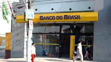 UBS, Banco do Brasil Reach Deal for Venture in South America
