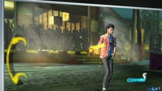 Michael Jackson The Experience (3Ds)