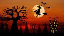 Will These Downtrodden ETFs Enjoy Halloween Effect?