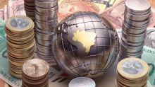 Brasil cai 15 posições em ranking de melhores países para fazer negócios