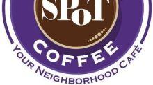 SPoT Coffee opens Amherst café