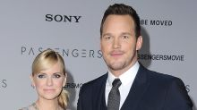 What's at stake financially in Chris Pratt and Anna Faris's divorce?