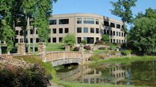 Triad office buildings sell for $25 million
