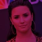 Demi Lovato's Snapchat was hacked
