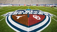 What's next for Big 12, SEC and college football?