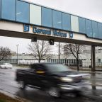 GM to shut down Oshawa facility on Friday as U.S. strike continues