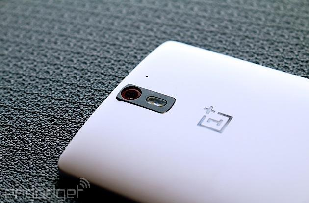 You can finally buy a OnePlus One with ease