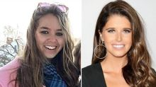Katherine Schwarzenegger Pays Tribute to Her Family in the Wake of Saoirse Kennedy Hill's Death