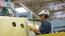 Broad recruiting strategy has Textron Aviation poised to hit hiring goals