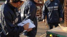 Si ribalta con l'escavatore: morto titolare di una ditta in cantiere