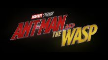 """Exklusiver Clip zu """"Ant-Man and the Wasp"""""""