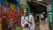 ¿De cuánto será el nuevo impuesto para los turistas extranjeros en la ciudad de Buenos Aires?