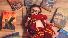 Leer la saga de Harry Potter reduciría los prejuicios