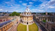 Oxford University apologises for 'everyday racism' advice which offended autistic people