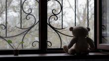 A menina de 13 anos que foi abusada pelo pai, engravidou e morreu após o parto