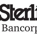 Sterling Bancorp, Inc. to Announce Fourth Quarter Financial Results on Monday, February 1