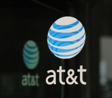 AT&T acquisition of Time Warner may avoid FCC oversight
