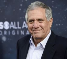 CBS settles with ex-CEO Leslie Moonves after 2018 sexual harassment allegations