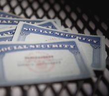 4 Reasons Not to Delay Social Security Payments