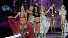 """Heißer als auf dem Catwalk: So sexy zeigen sich die """"VS""""-Engel in der Freizeit"""
