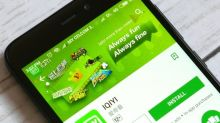 Iqiyi: Like Netflix, but Not Like Netflix