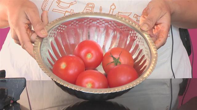 How To Ripen Tomatoes For Cooking