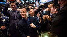 Wanna Bet $1.3Trillion on Chinese Regulators?