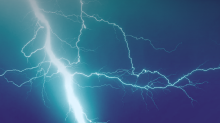 Zap wallet creates rapid on-ramp to the Bitcoin Lightning Network
