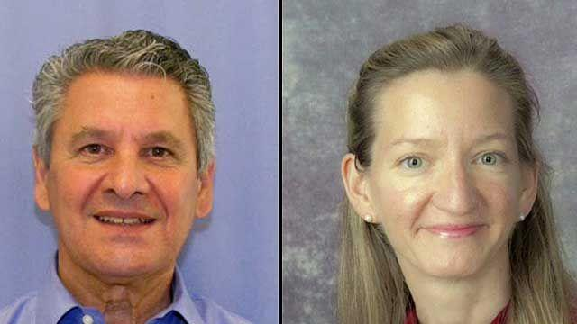 How strong is case against doc accused of killing wife?