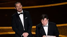 'Lay off Shia LaBeouf': Actor sparks praise, anger over Oscars moment